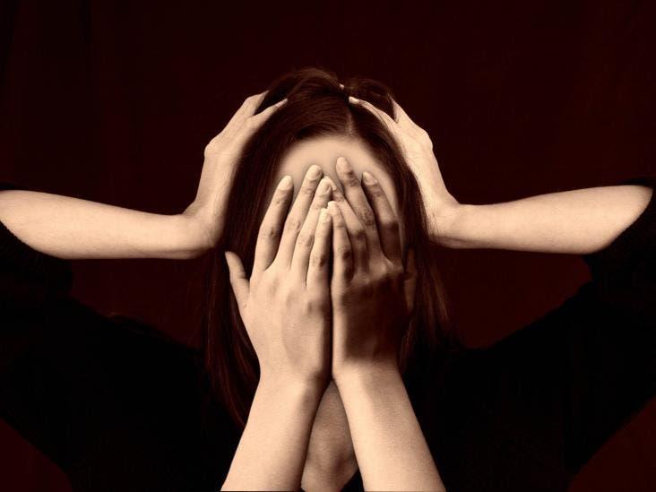 Promese resalta logros programa trata bipolaridad