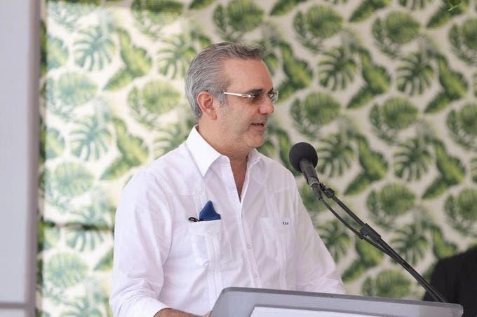Abinader pedirá en la Cumbre Iberoamericana mayor solidaridad entre países